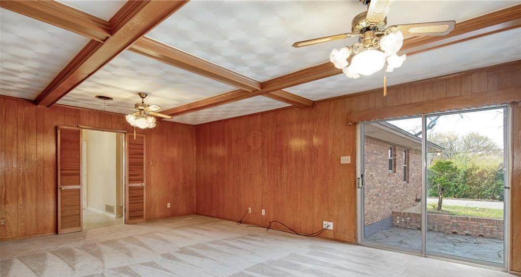 Sold Property | 601 Ray Andra Drive DeSoto, Texas 75115 7