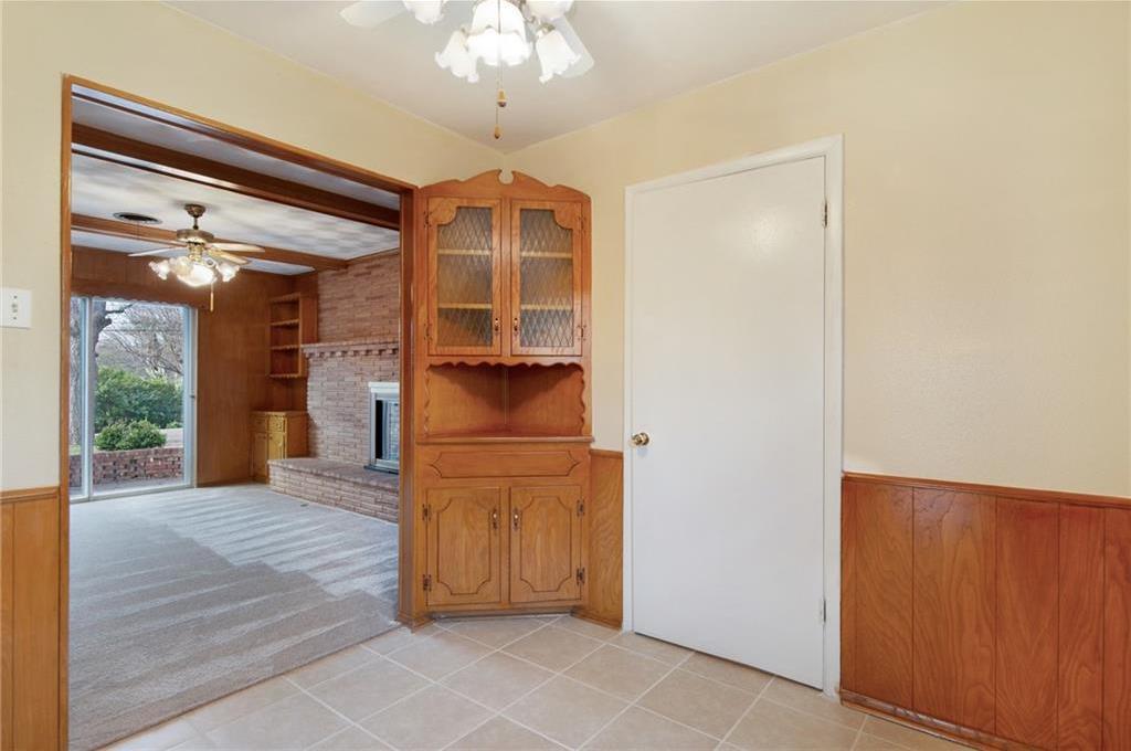 Sold Property | 601 Ray Andra Drive DeSoto, Texas 75115 8
