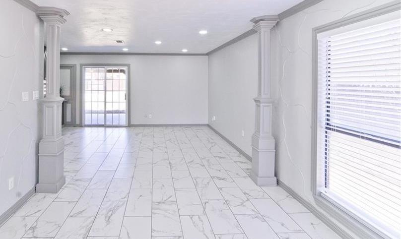 Sold Property | 7573 Christie Lane Dallas, Texas 75249 12