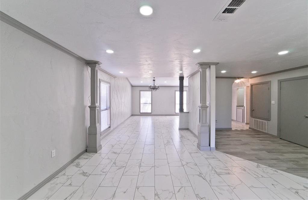 Sold Property | 7573 Christie Lane Dallas, Texas 75249 13