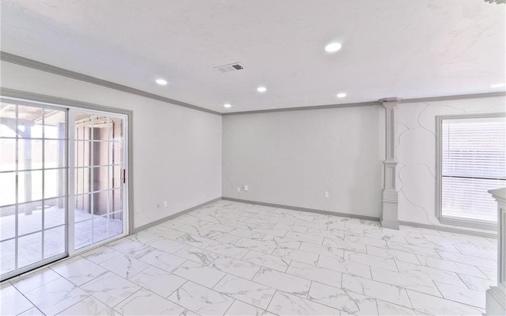 Sold Property | 7573 Christie Lane Dallas, Texas 75249 14