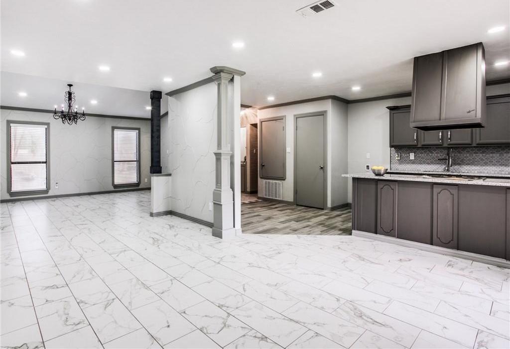 Sold Property | 7573 Christie Lane Dallas, Texas 75249 15