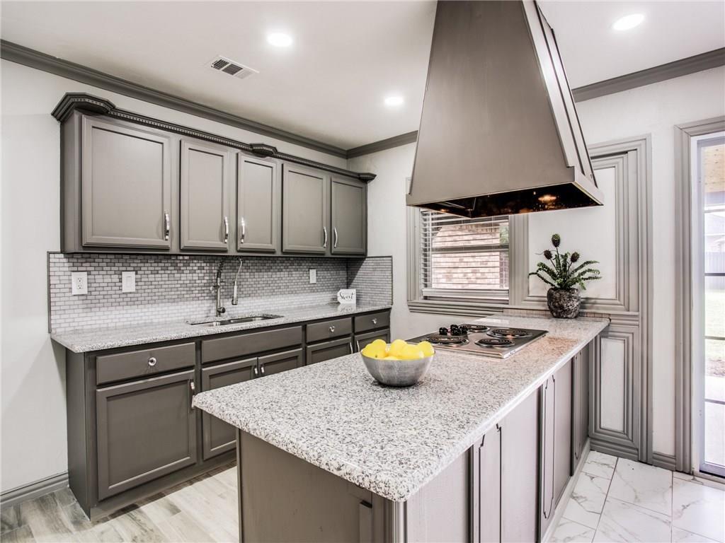 Sold Property | 7573 Christie Lane Dallas, Texas 75249 16