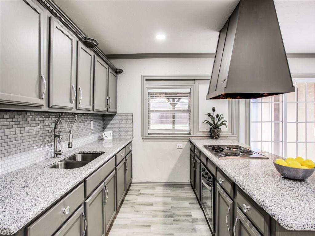 Sold Property | 7573 Christie Lane Dallas, Texas 75249 17