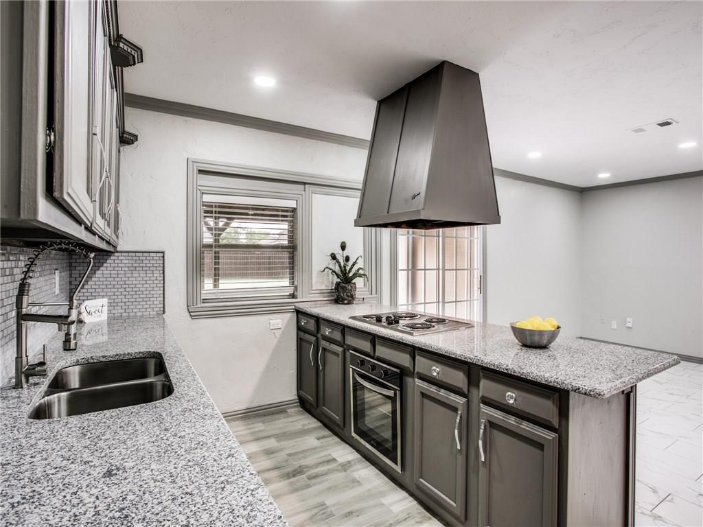 Sold Property | 7573 Christie Lane Dallas, Texas 75249 18