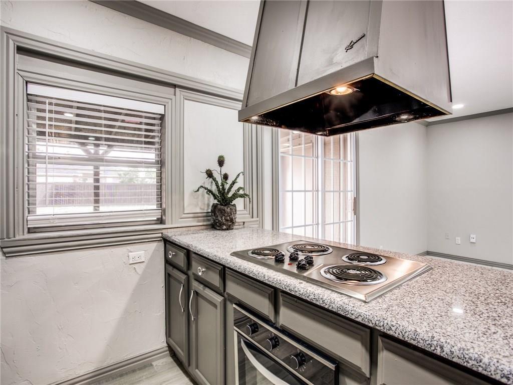 Sold Property | 7573 Christie Lane Dallas, Texas 75249 19