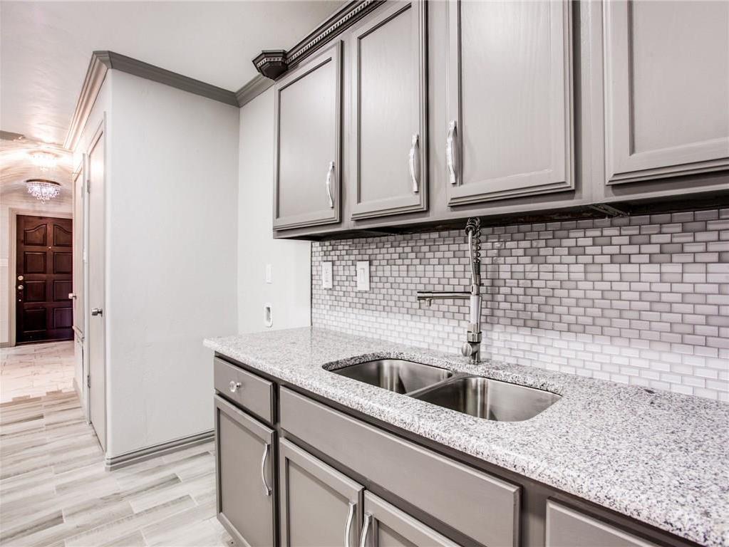 Sold Property | 7573 Christie Lane Dallas, Texas 75249 20