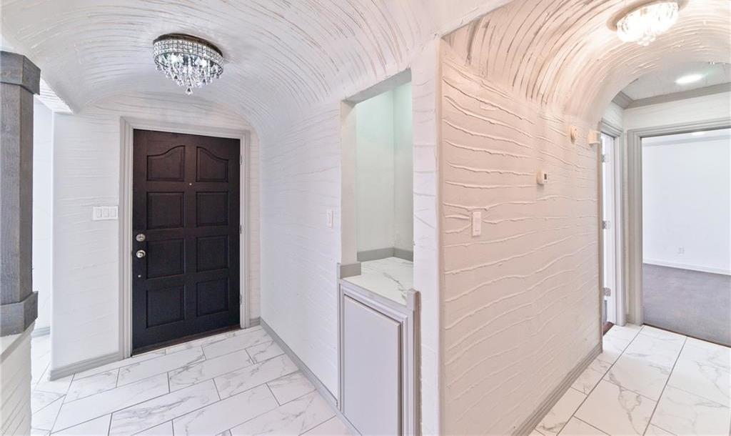 Sold Property | 7573 Christie Lane Dallas, Texas 75249 21