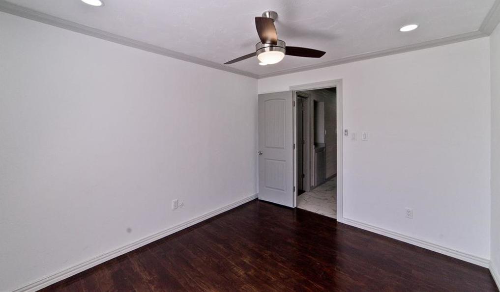 Sold Property | 7573 Christie Lane Dallas, Texas 75249 22