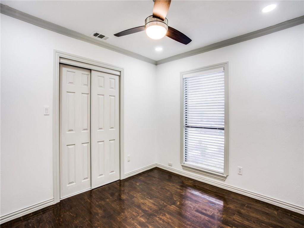Sold Property | 7573 Christie Lane Dallas, Texas 75249 23