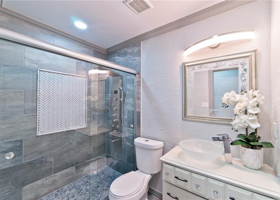 Sold Property | 7573 Christie Lane Dallas, Texas 75249 24