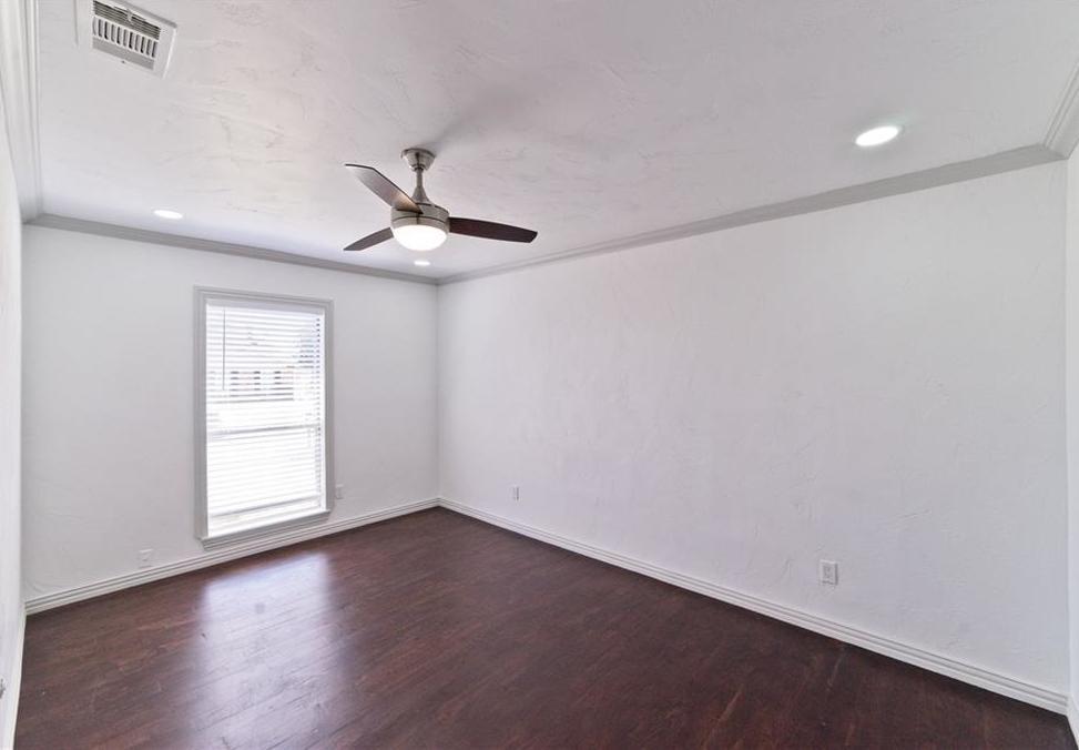 Sold Property | 7573 Christie Lane Dallas, Texas 75249 25