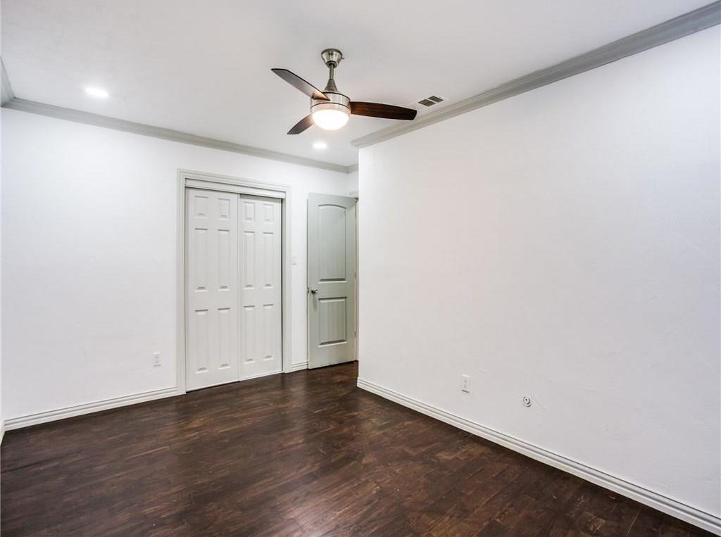 Sold Property | 7573 Christie Lane Dallas, Texas 75249 26