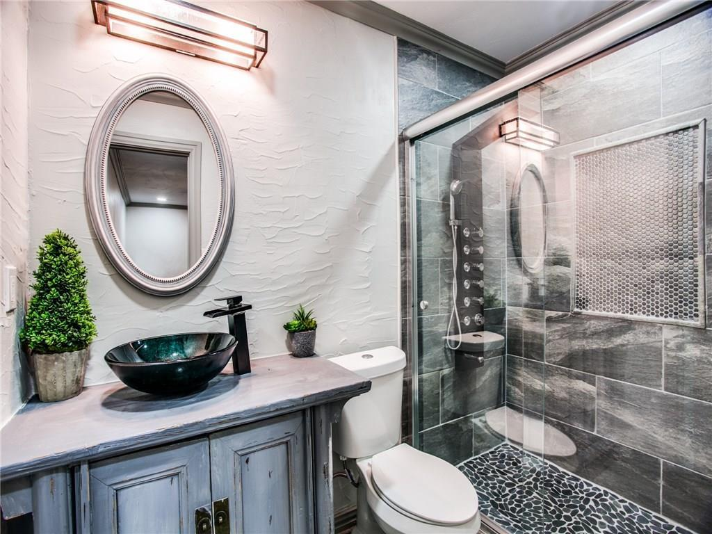 Sold Property | 7573 Christie Lane Dallas, Texas 75249 27
