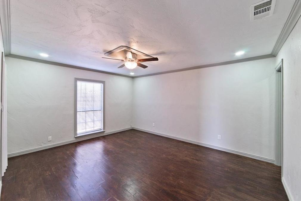 Sold Property | 7573 Christie Lane Dallas, Texas 75249 28