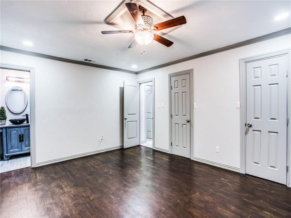 Sold Property | 7573 Christie Lane Dallas, Texas 75249 29