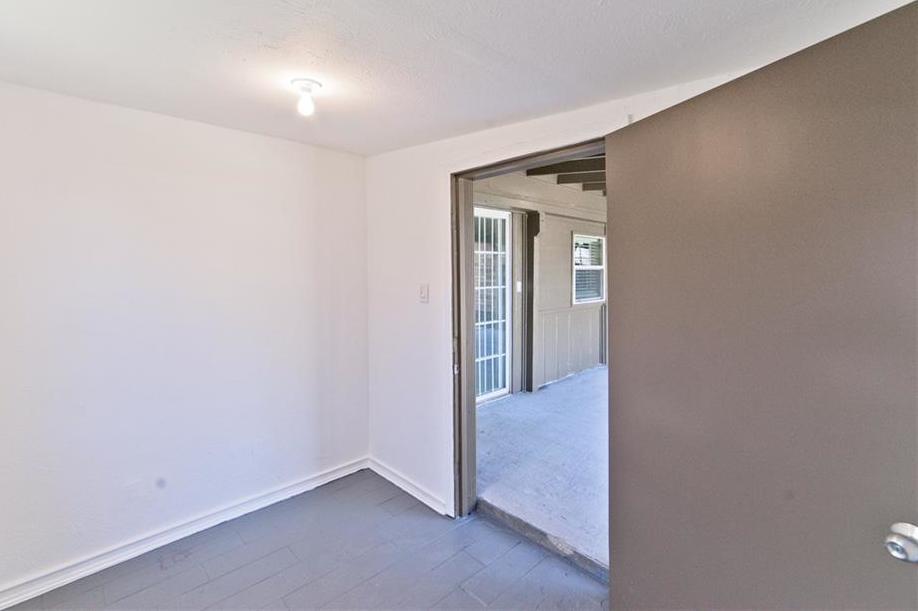 Sold Property | 7573 Christie Lane Dallas, Texas 75249 31