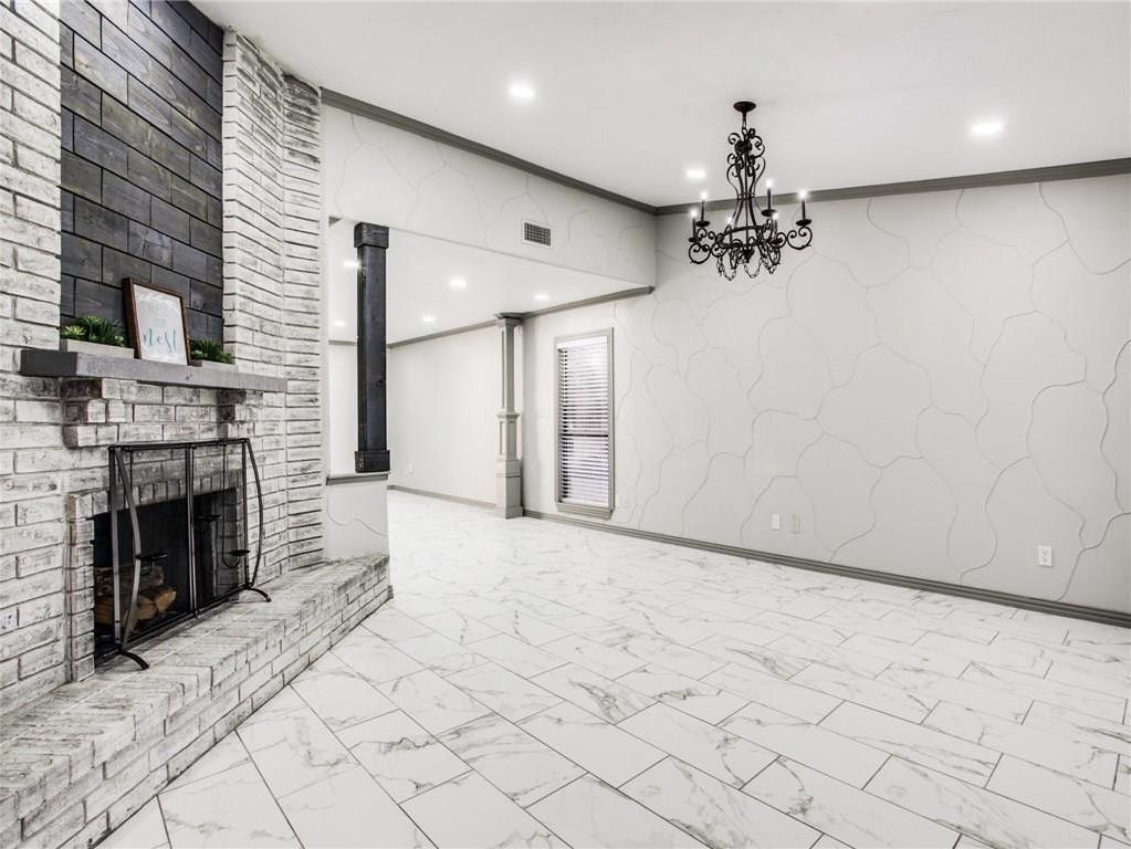 Sold Property | 7573 Christie Lane Dallas, Texas 75249 5