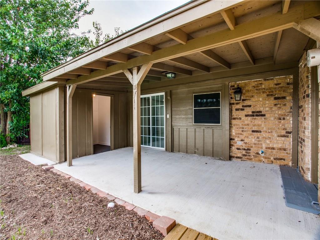 Sold Property | 7573 Christie Lane Dallas, Texas 75249 33