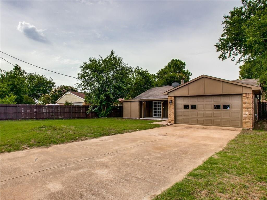 Sold Property | 7573 Christie Lane Dallas, Texas 75249 34