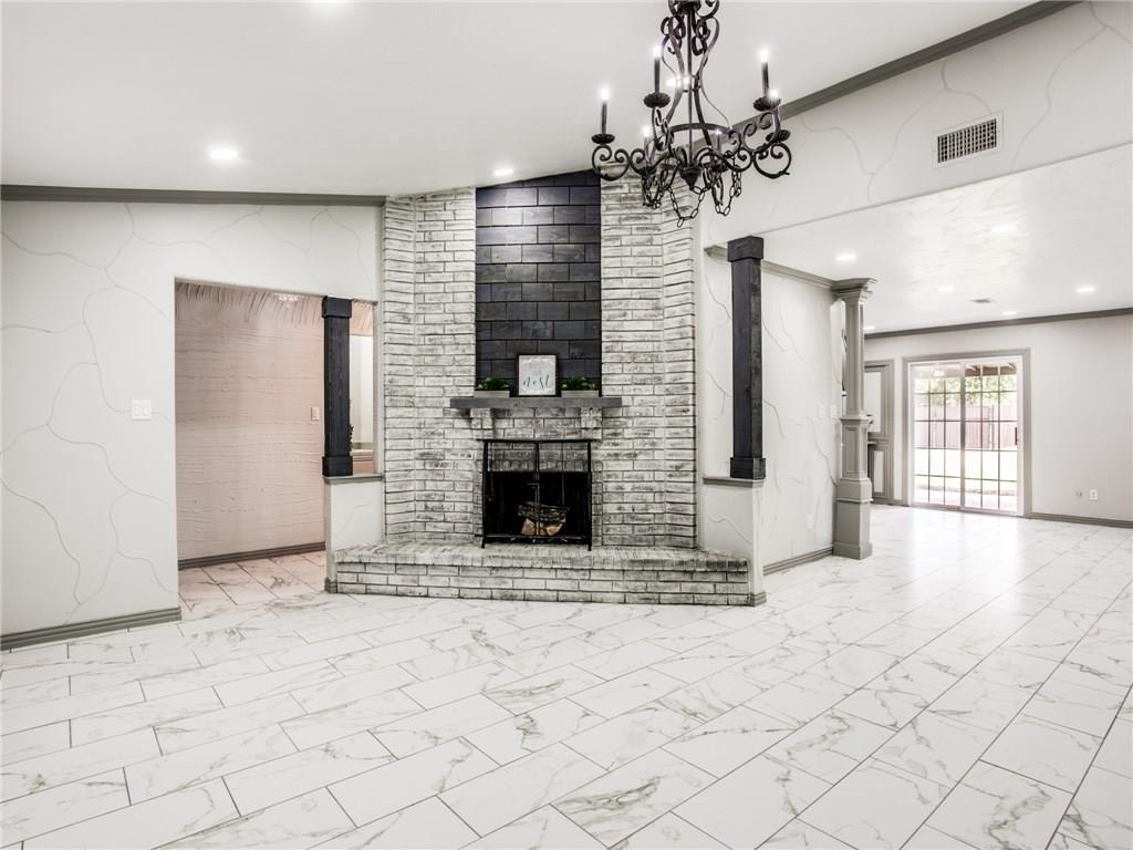 Sold Property | 7573 Christie Lane Dallas, Texas 75249 6