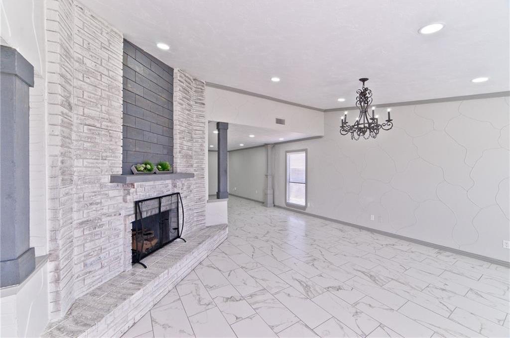 Sold Property | 7573 Christie Lane Dallas, Texas 75249 7
