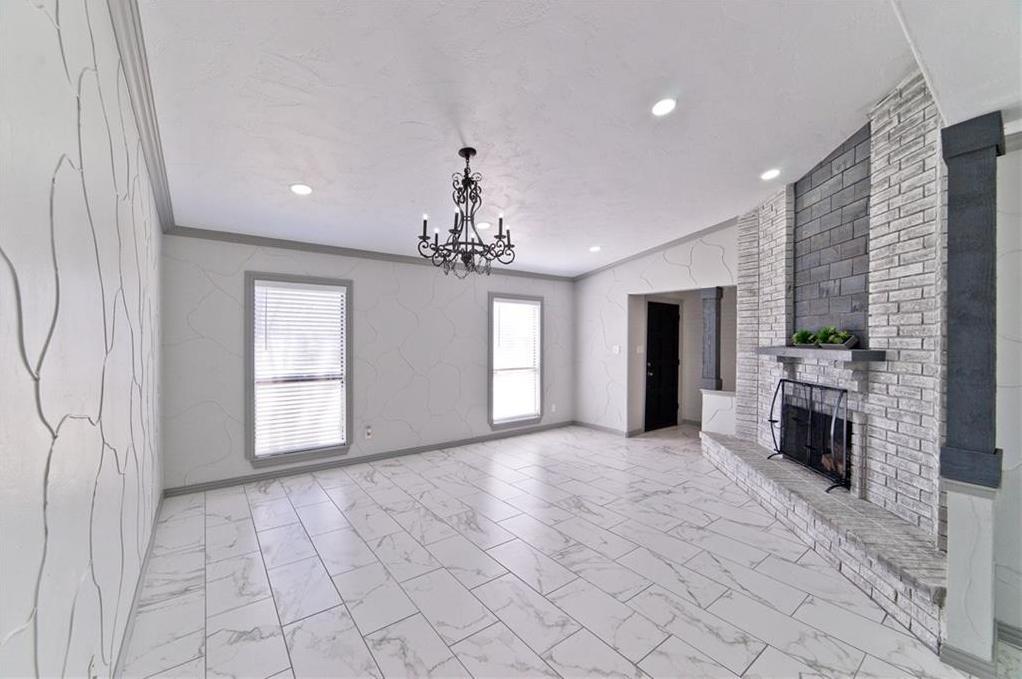 Sold Property | 7573 Christie Lane Dallas, Texas 75249 8