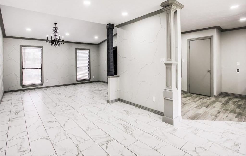 Sold Property | 7573 Christie Lane Dallas, Texas 75249 9