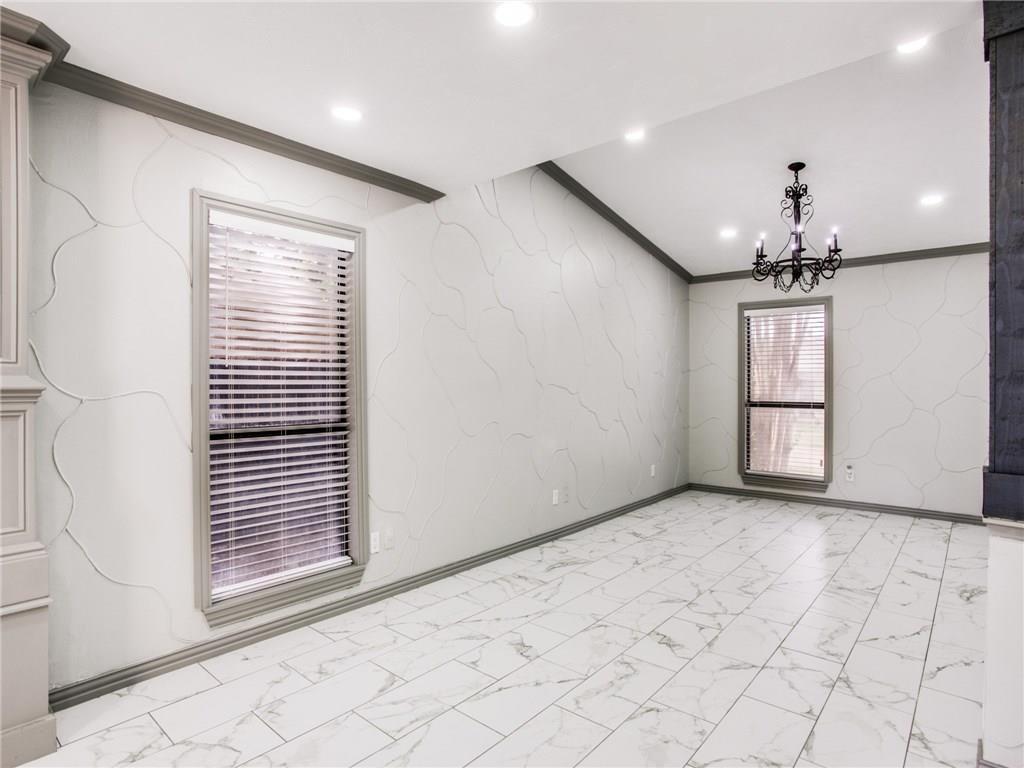 Sold Property | 7573 Christie Lane Dallas, Texas 75249 10