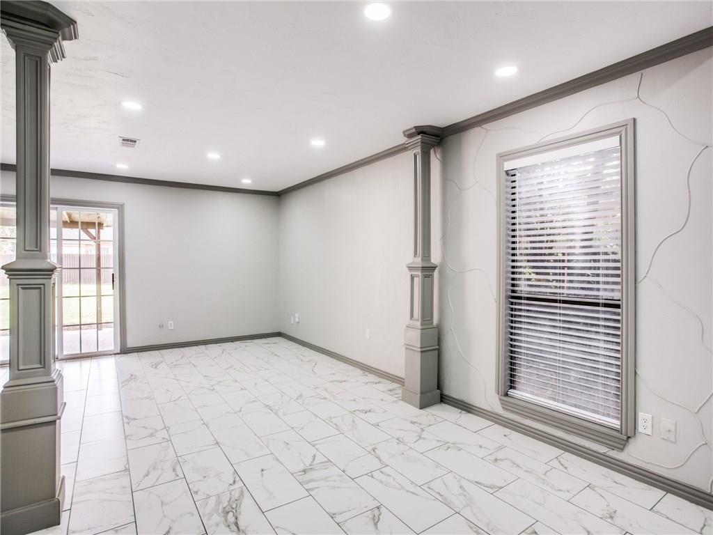 Sold Property | 7573 Christie Lane Dallas, Texas 75249 11