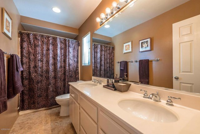 Closed | 1405 Sapphire Dragon  Street Thousand Oaks, CA 91320 25