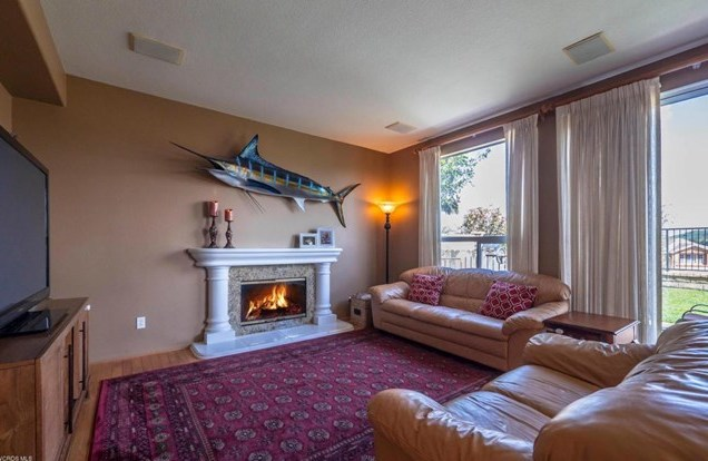 Closed | 1405 Sapphire Dragon  Street Thousand Oaks, CA 91320 11