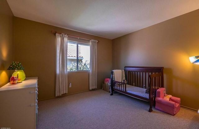 Closed | 1405 Sapphire Dragon  Street Thousand Oaks, CA 91320 24