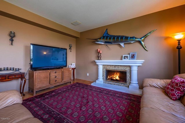 Closed | 1405 Sapphire Dragon  Street Thousand Oaks, CA 91320 10