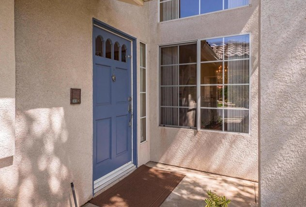 Closed | 1405 Sapphire Dragon  Street Thousand Oaks, CA 91320 0