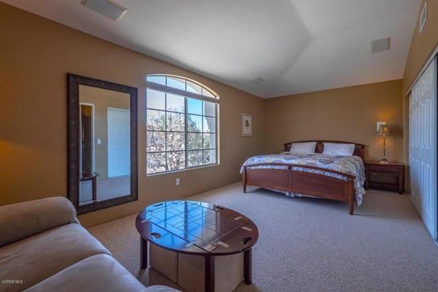 Closed | 1405 Sapphire Dragon  Street Thousand Oaks, CA 91320 23