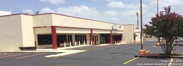 Off Market | 6858 Ingram Rd  San Antonio, TX 78238 1