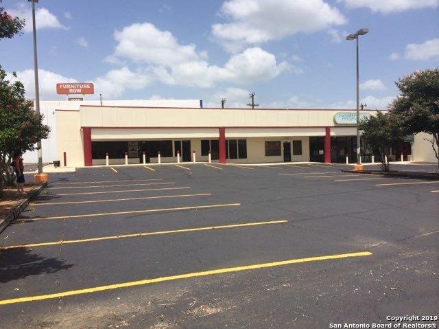 Off Market | 6858 Ingram Rd  San Antonio, TX 78238 5