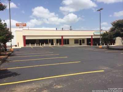 Active | 6858 Ingram Rd  San Antonio, TX 78238 5