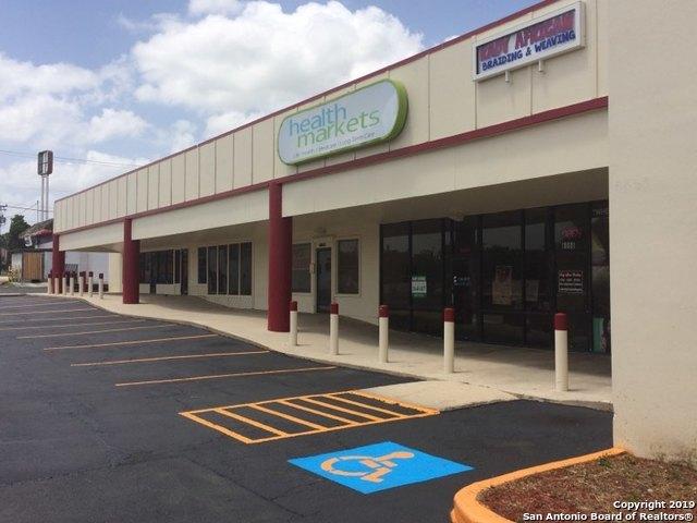 Off Market | 6858 Ingram Rd  San Antonio, TX 78238 6