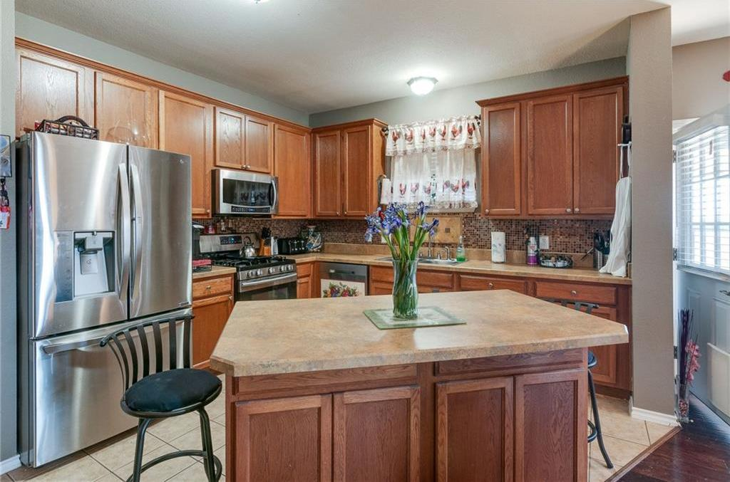 Sold Property | 13540 Leather Strap Drive Fort Worth, Texas 76052 18