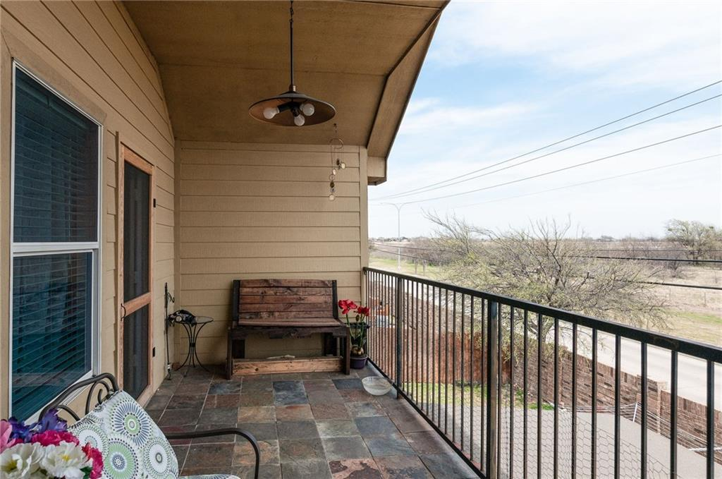 Sold Property | 13540 Leather Strap Drive Fort Worth, Texas 76052 25