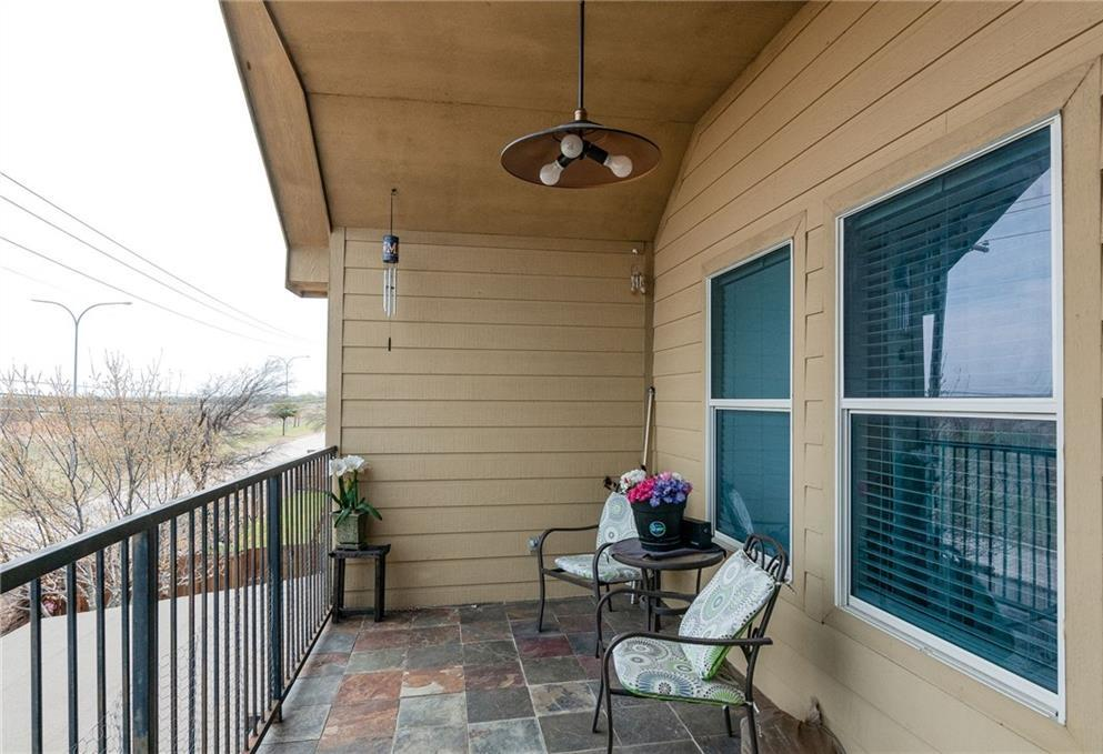 Sold Property | 13540 Leather Strap Drive Fort Worth, Texas 76052 26