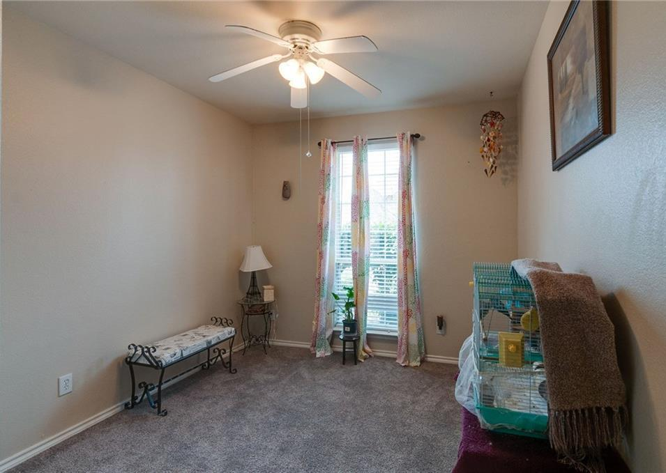 Sold Property | 13540 Leather Strap Drive Fort Worth, Texas 76052 28