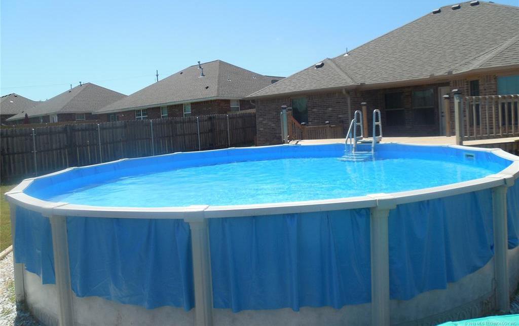 Off Market   13850 County Road 1567  Ada, Oklahoma 74820 21