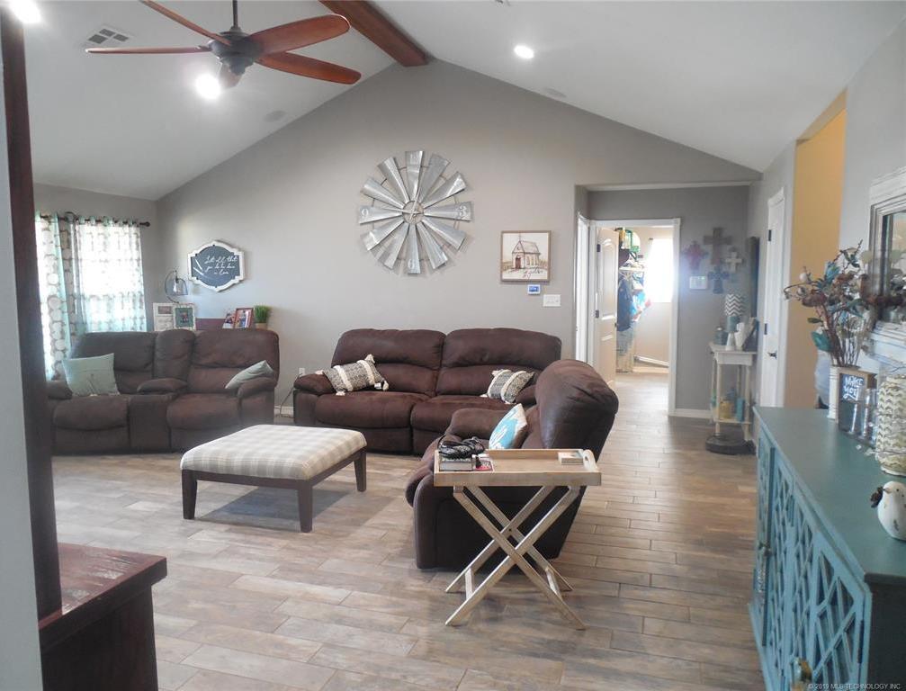 Off Market   13850 County Road 1567  Ada, Oklahoma 74820 3
