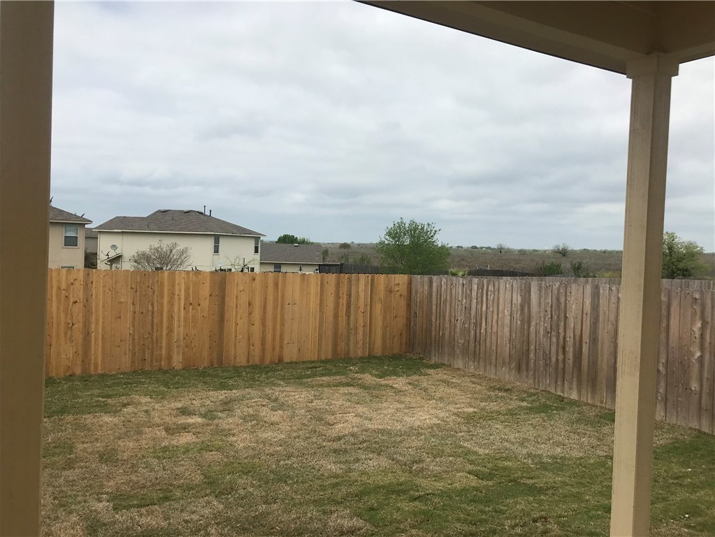 Leased | 511 JACK RABBIT Lane #B Buda, TX 78610 15