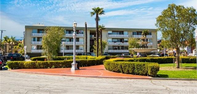 Pending | 103 Ravenna Drive #15 Long Beach, CA 90803 0