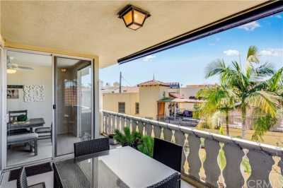 Pending | 103 Ravenna Drive #15 Long Beach, CA 90803 13