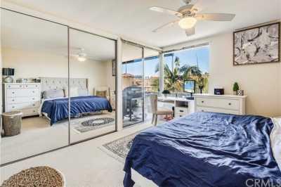Pending | 103 Ravenna Drive #15 Long Beach, CA 90803 19
